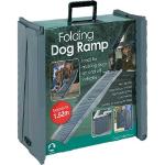 -dog-ramp