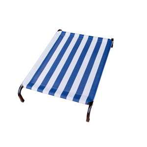 Sleep-Ezy-Raised-Bed-Blue-And-White-Small-68x55x15cm-13201