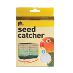 p-2544-820_seedcatcher-rgb