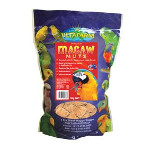 p-3499-Macaw_Nuts_2Kg