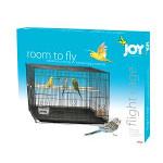 p-3653-joy-flight-cage