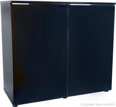 ar620cabinet black