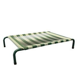 sleep-ezy-medium-cushion-bed-90x65cm-13108