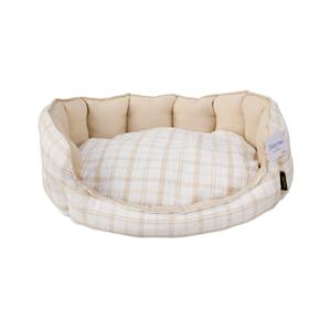 Sleepytime-Lyon-Oval-Beige-65cm-(56071)