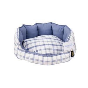 Sleepytime-Lyon-Oval-Blue-55cm-56062