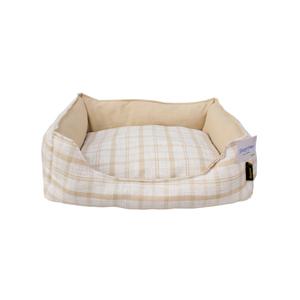 Sleepytime-Lyon-Rect-Beige-55x50x20cm-(56058)