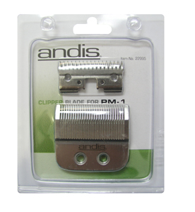 Andis-Replacement-Blade-Pet-Groomer-22995