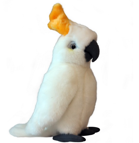 lgcockatoo