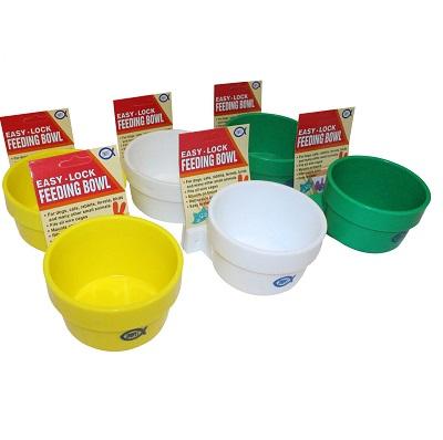 unipet-crock-bowls