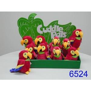 6524_Parrot