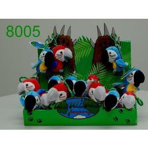 8005_Parrot_keyring2