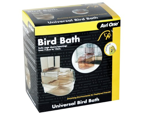 large-510002_AVI_ONE_BIRD_BATH