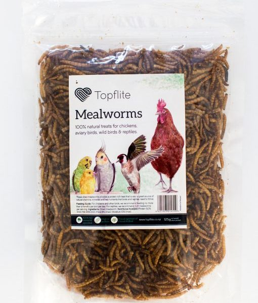 Mealworms-125gm-low-res-510×765