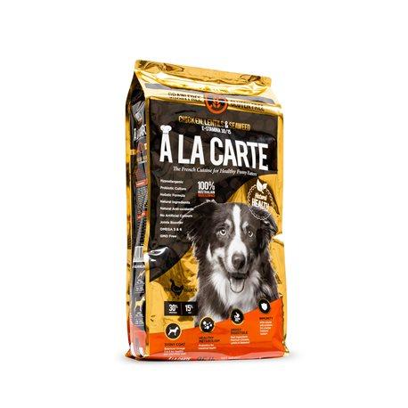 a-la-carte-grain-free-chicken-