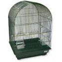Avi One 450A Bird Cage