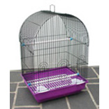 Avi One 320a Small Bird Cage