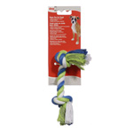 Dogit Rope Toy
