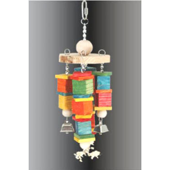 Wind Chime 40cms