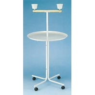 Avi One PA13 Parrot Stand