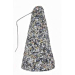 Topflite Seed Cones