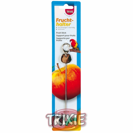 Hanging Fruit Spear
