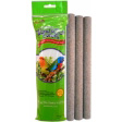 Sand Perch Covers 19mm 3 pack