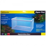 Aquarium Net Breeder