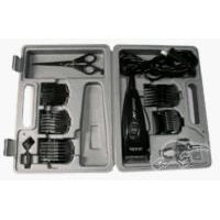 Andis Pet Groomer Clipper Set