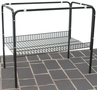 Avi One Cage Stand for 311 and  311SL