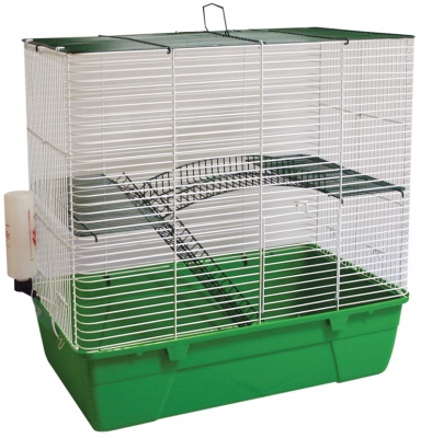 Pet One Rat Cage