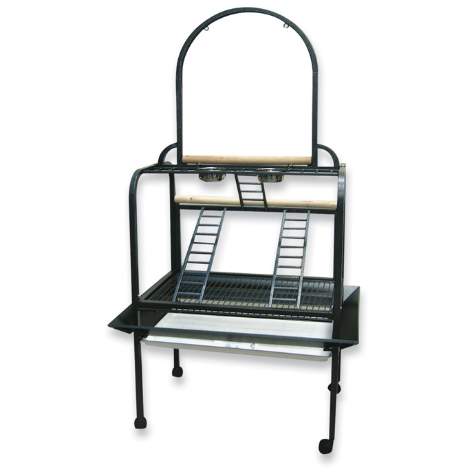 Deluxe Extra Large Parrot Stand