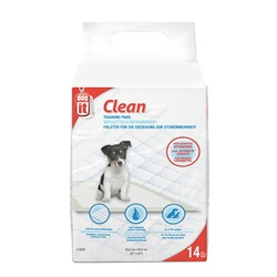 Dogit Toilet Training Pads