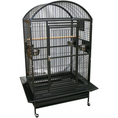 Avi One 362SB XL Parrot Cage