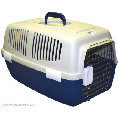 Pet One Carrier