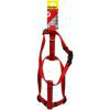 Adjustable Harness Red