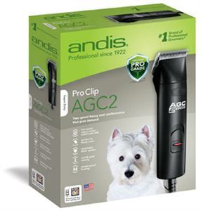 Andis AGC 2 Speed Clipper