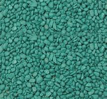 Aqua One Coloured Gravel 7mm