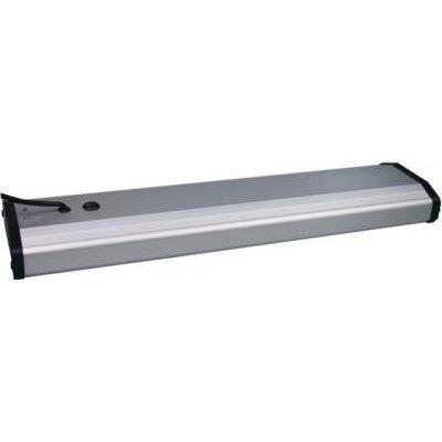 Aqua One Reflector FluroGlow Single