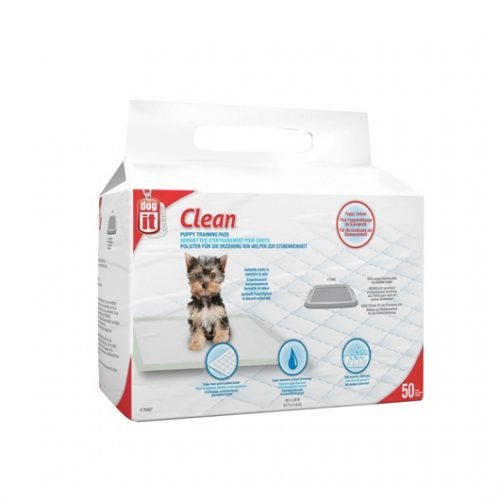 Dogit Puppy Training Pads 30pk