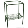 Avi One Cage Stand 450 & 448