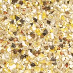Topflite Dove Mix 1kg