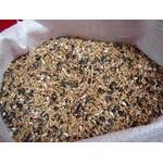 topflite birdsed mixes