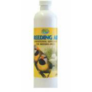 Vetafarm Breeding Aid
