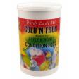 Best Bird Gold N Fruit