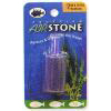 Aqua One Cyliner Carded Airstone